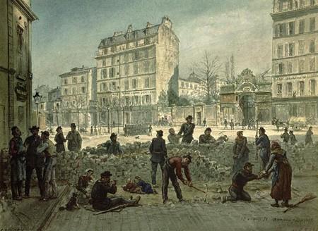 une-barricade-19-mars-1871-arnaud-durbec-450pix.jpg