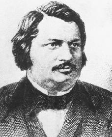 Balzac4.jpg