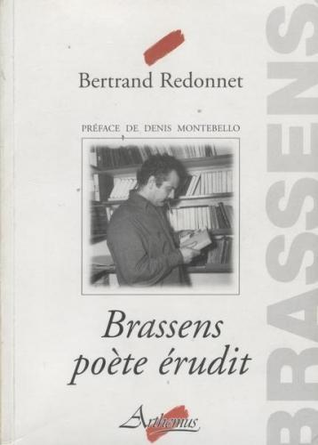 brassens-poete-erudit.jpg