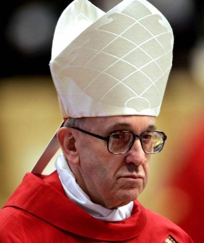 le-pape.jpg