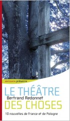 Le theatre 1er 2.JPG