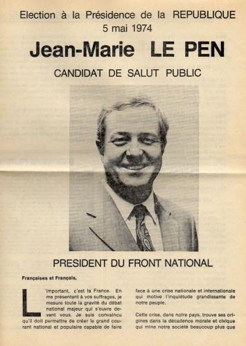 france_affiche_lepen_1974.jpg