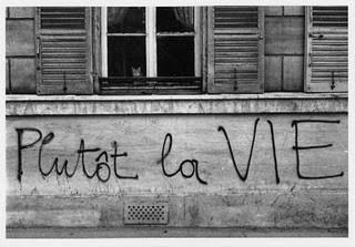 Paris_mai_1968.jpg
