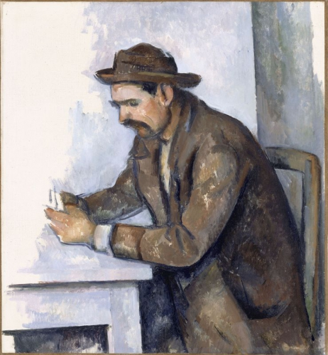 littérature,écriture