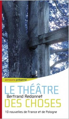 Le theatre 1er 2.JPG