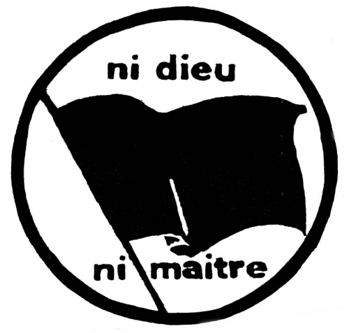 drapeau___nd_nm21.jpg