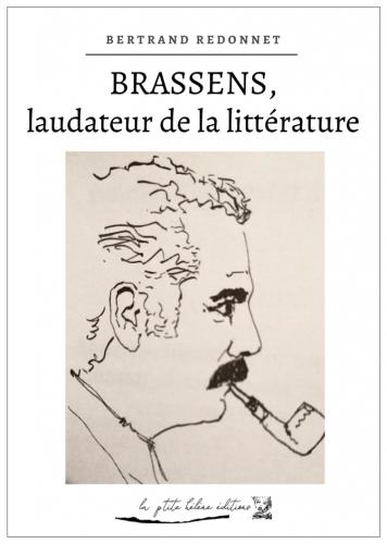 littérature