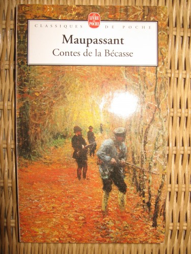 contes-becasse-maupassant-3146931bf9.jpg