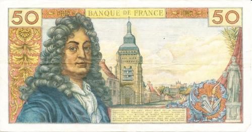 Verso_d'un_billet_de_50_francs_de_1967.jpg