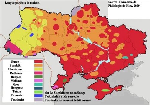 carte-langues-ukraine.jpg