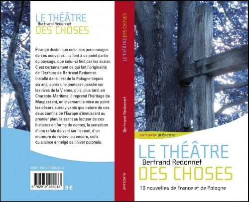 Le theatre 2.JPG