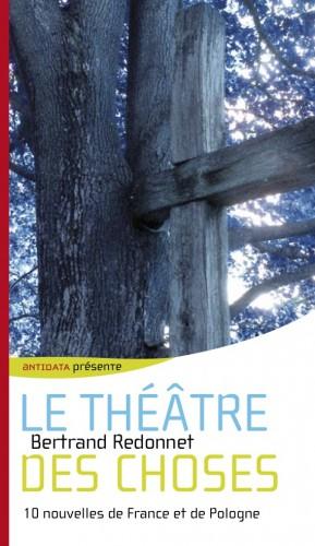 Le theatre 1er.jpg