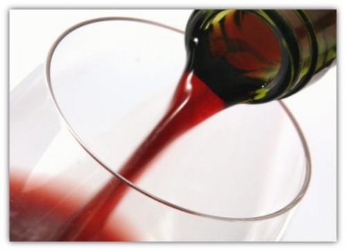 vin-verre2.jpg