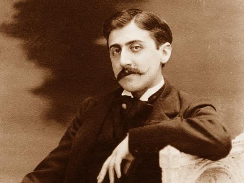 AVT_Marcel-Proust_8816.jpeg
