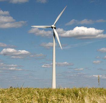 éolienne.jpg