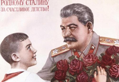 staline_reference.jpg
