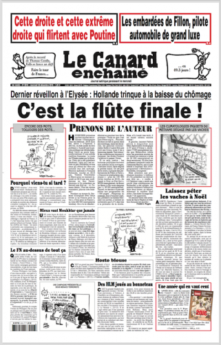 une_canard_28122016-S.png