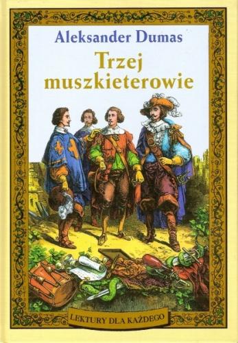 trzej-muszkieterowie_1772.jpg