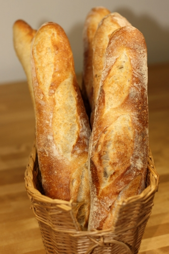 baguettes-de-pain.jpg