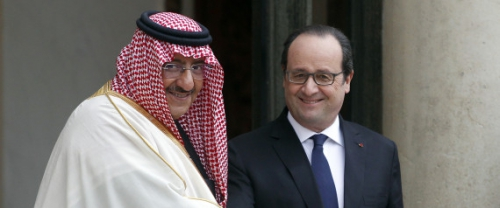 n-FRANCOIS-HOLLANDE-large570.jpg