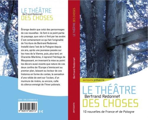 Le theatre1.jpg