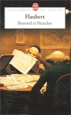 bouvard-et-pecuchet_couv.jpg