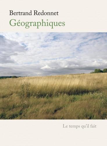 Géographiques.jpg