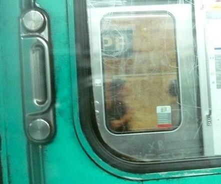 porte métro.jpg