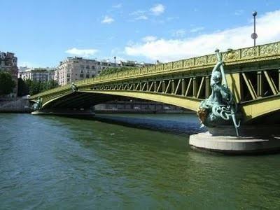 62-Pont+Mirabeau_06-2007.JPG