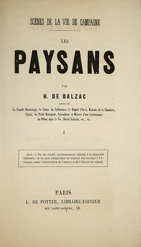 Balzac_Paysans_titre.jpg