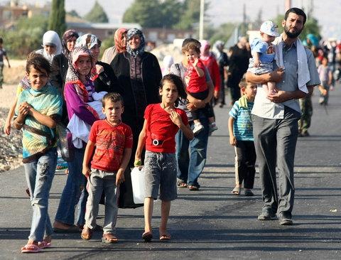 Réfugiés-Syriens.jpg