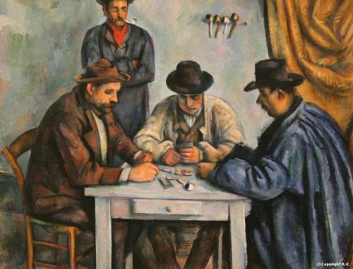 joueurs_de_cartes_Paul_Cezanne.jpg