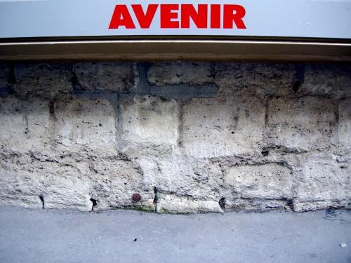 Avenir.jpg