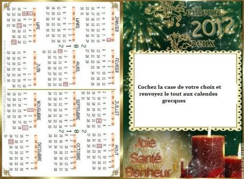 carte-calendrier-a-personnaliser-bonne-annee-2012--16-d-cli.jpg
