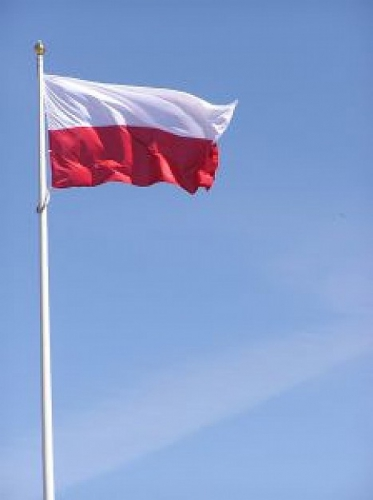 drapeau-polonais_21046113.jpg