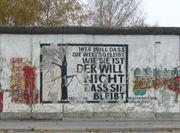 180px-Berliner_Mauer.jpg