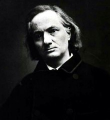 Baudelaire1.jpg