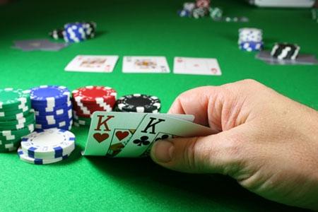 poker-213.jpg