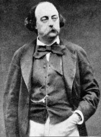 200px-Gustave-Flaubert2.jpg