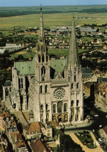 Chartres.jpg