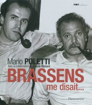 Brassens Poletti.jpg