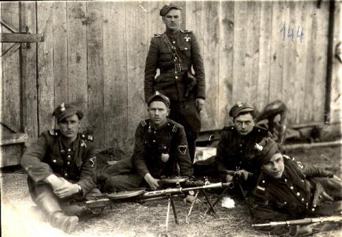 soldats maudits.jpg