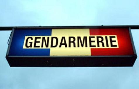 gendarmerie-20090806.jpg