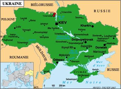 carte_ukraine.jpg