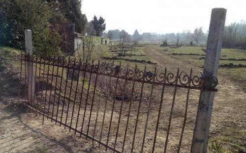 jardin_vagabond_grille.jpg