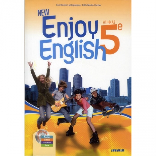 new-enjoy-english-anglais-5eme-manuel-de-l.jpg