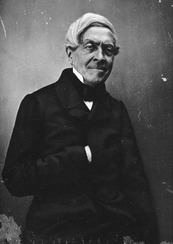 427px-Félix_Nadar_1820-1910_portraits_Jules_Michelet.jpg